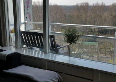 Den Haag Radiator ombouw (3)