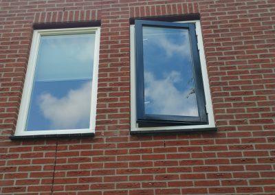 Nieuw Vennep Buiten Schilderwerk Woning (3)