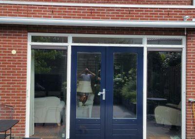 Nieuw Vennep Buiten Schilderwerk Woning (9)