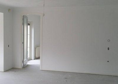 Bleiswijk (4): Binnen Schilderwerk