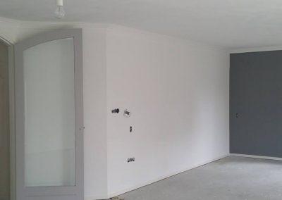 Bleiswijk (5): Binnen Schilderwerk